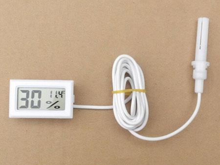 термометр для гроубокса