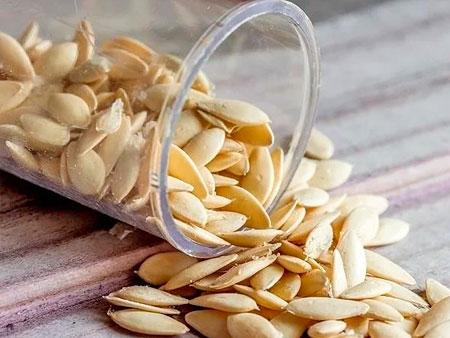 Семена для дезинфекции